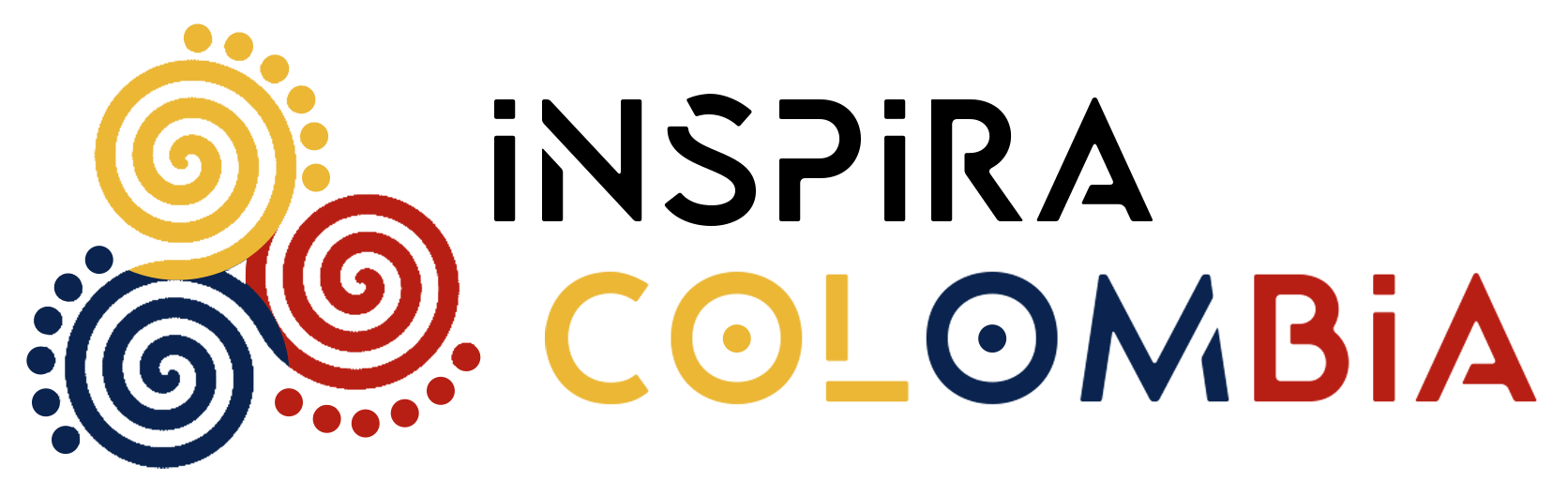 Inspira Colombia