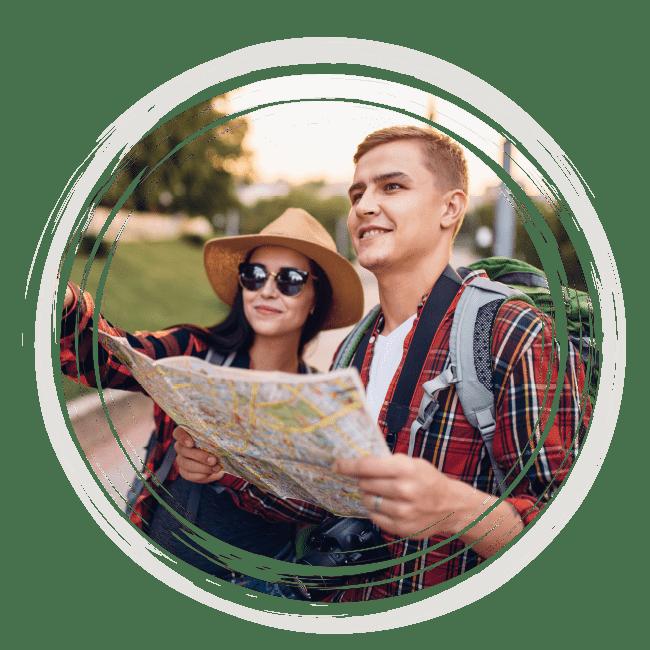 Tours y excursiones Inspira