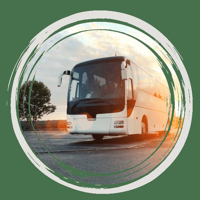 Transporte Terrestre Inspira