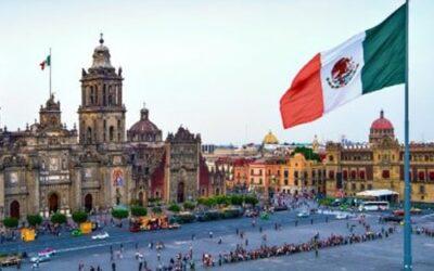 Ciudad de México – México